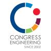 Конгресинженеринг ЕООД