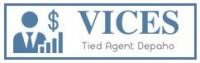 VICES Ltd.