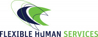 FLEXIBLE HUMAN SERVICES B.V.