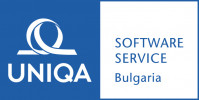 UNIQA SOFTWARE - SERVICE BULGARIA Ltd.
