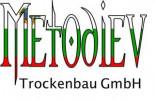 Metodiev Trockenbau GmbH