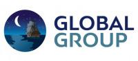 Глобал Уеб ООД