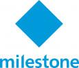 Milestone Systems Bulgaria EOOD