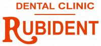 Амбулатория за специализирана извънболнична помощ по дентална медицина – индивидуална практика Рубидент – Петър Календерски ЕООД