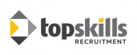 Top Skills Recruitment Ltd