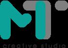 MT Creative Studio Ltd.