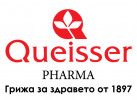 Queisser Pharma Bulgaria EOOD