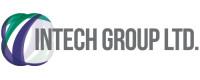 INTECH GROUP Ltd