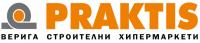 Практис / Мегадом ООД