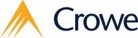 Crowe Bulgaria Audit Ltd.