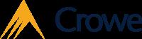 Crowe Bulgaria Advisory EOOD