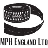 MPH ENGLAND LIMITED