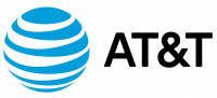 ATT GLOBAL NETWORK SERVICES BULGARIA EOOD