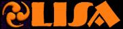 LISA Logistische Informationssysteme GmbH
