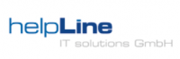 helpline IT Solutions GmbH
