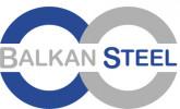 Балкан Стийл Инженеринг ООД