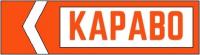 KAPABO EOOD