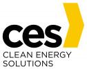 CES clean energy solutions GesmbH