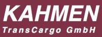 Kahmen TransCargo GmbH
