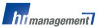 HR Management GmbH