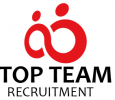 TOPTEAM RESOURCES & RECRUITMENT LTD
