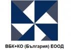 ВБК+КО (България) ЕООД