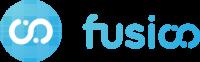 Fusioo Limited