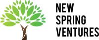 NEW SPRING VENTURES Ltd.