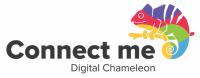 Connect Me Ltd.