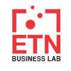 ETN Business Lab Ltd.