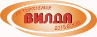ВИЛДА 2015 ЕООД