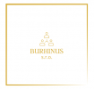 BURHINUS s.r.o.