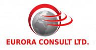 EURORA CONSULT LTD