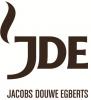Jacobs Douwe Egberts OPS BG EOOD