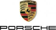 Оркид Спортс Карс България ЕООД- официален вносител на Porsche