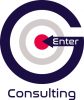 Enter consulting LTD