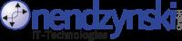 Ralph Nendzynski GmbH