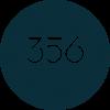 356labs Ltd.