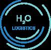 H2O LOGISTIC LTD
