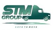 STM GROUP EOOD