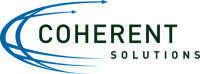 Coherent Solutions EOOD
