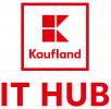 Kaufland Service EOOD