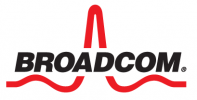 Broadcom Bulgaria LLC