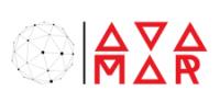 Ava Mar Ltd.