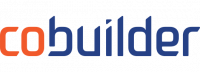 COBUILDER INTERNATIONAL EOOD