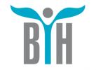 BIH Pharmaceuticals Ltd.