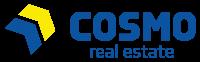 COSMOPOLITE Ltd