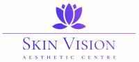 SKIN VISION Ltd