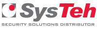 SysTeh Bulgaria Ltd