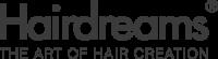Hairdreams Haarhandels GmbH